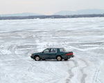 frozen_car.jpg